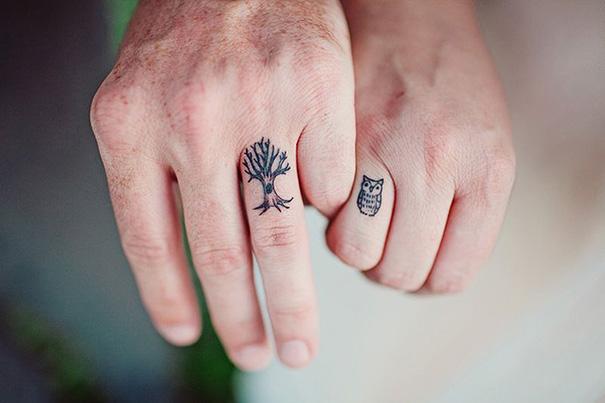 ideas-tatuajes-mejores-amigos (13)