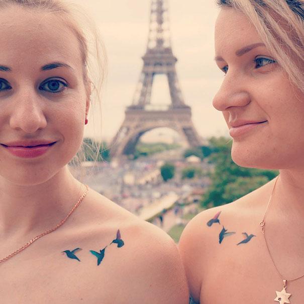 ideas-tatuajes-mejores-amigos (18)