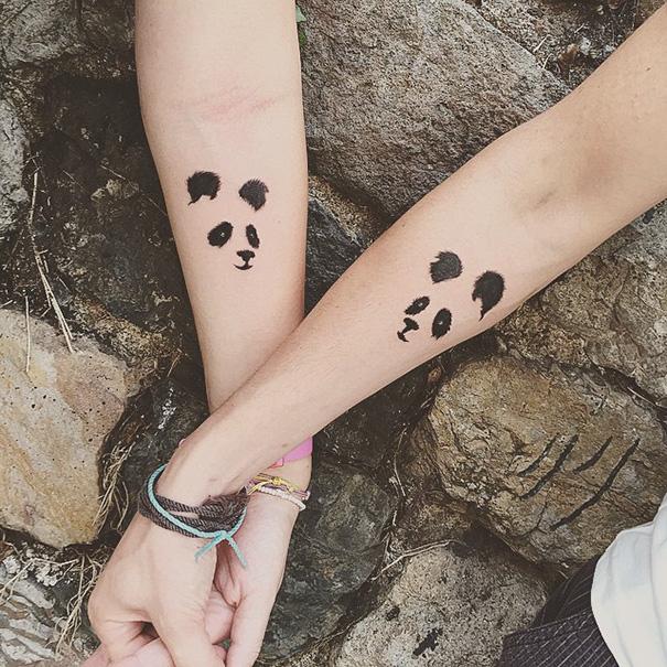 ideas-tatuajes-mejores-amigos (19)