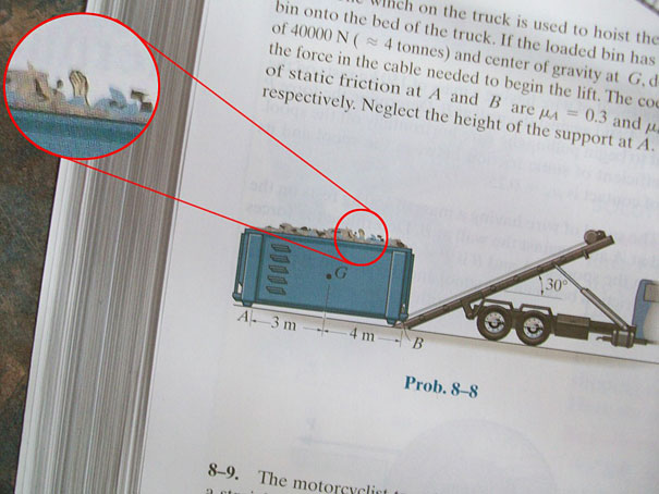 perlas-ocultas-libros-texto (4)