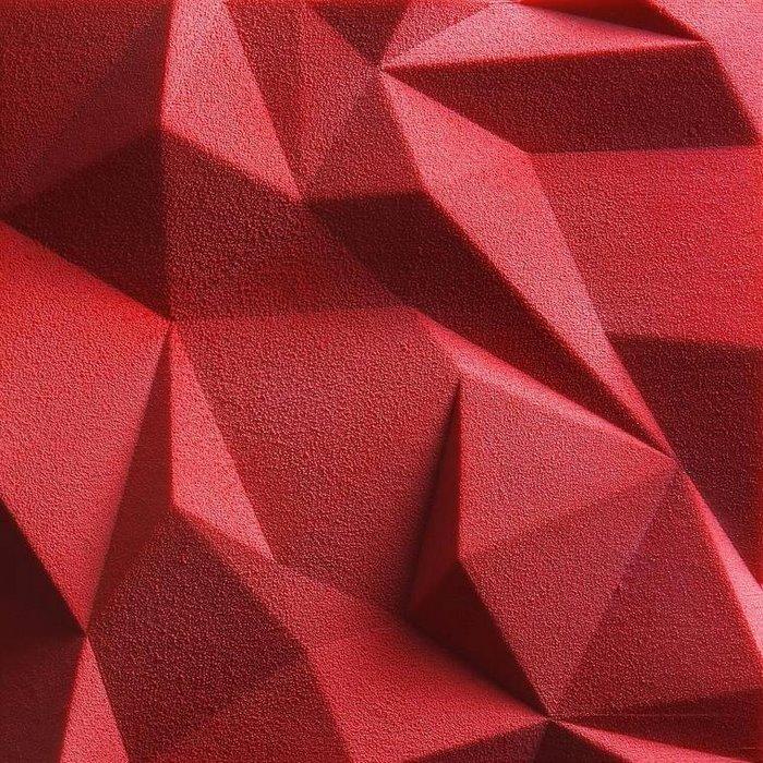 postres-geometricos-diseno-arquitectonico-dinara-kasko (1)