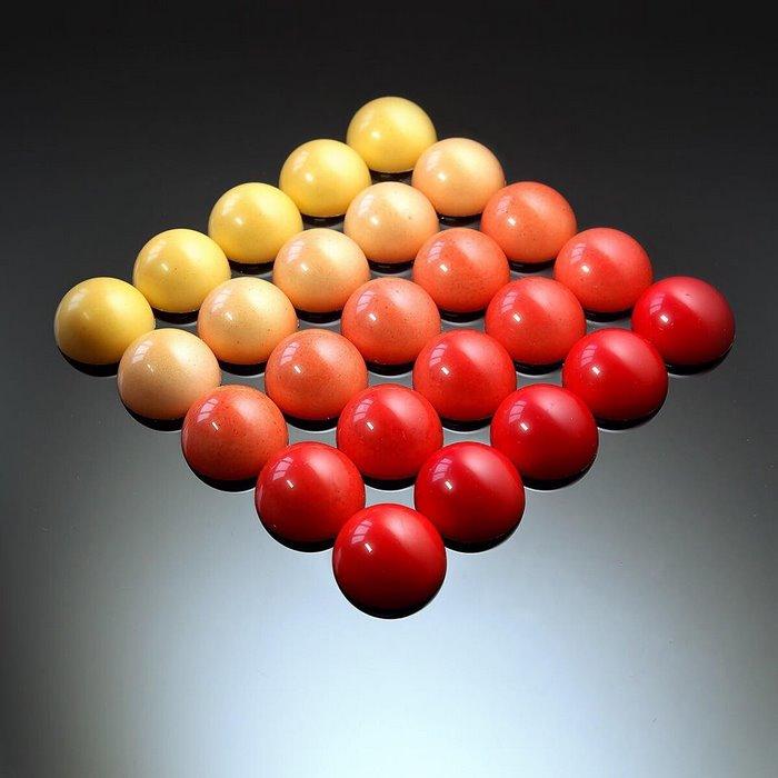 postres-geometricos-diseno-arquitectonico-dinara-kasko (12)