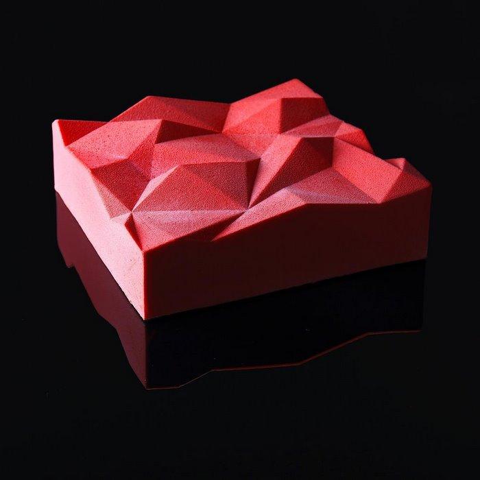 postres-geometricos-diseno-arquitectonico-dinara-kasko (5)