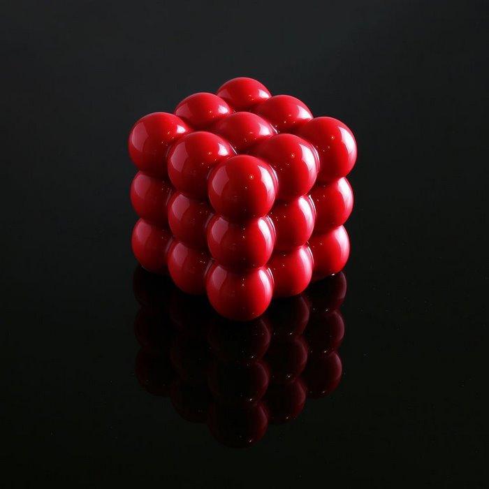 postres-geometricos-diseno-arquitectonico-dinara-kasko (7)
