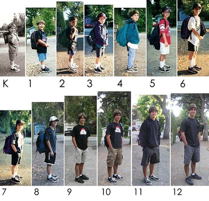primer-ultimo-dia-clase (2)