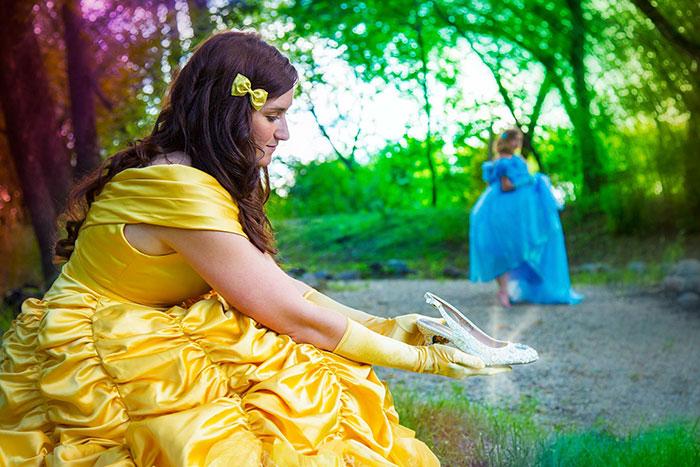 sesion-fotos-compromiso-princesas-disney-yalonda-kayla-solseng (1)