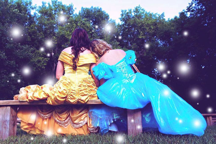 sesion-fotos-compromiso-princesas-disney-yalonda-kayla-solseng (3)