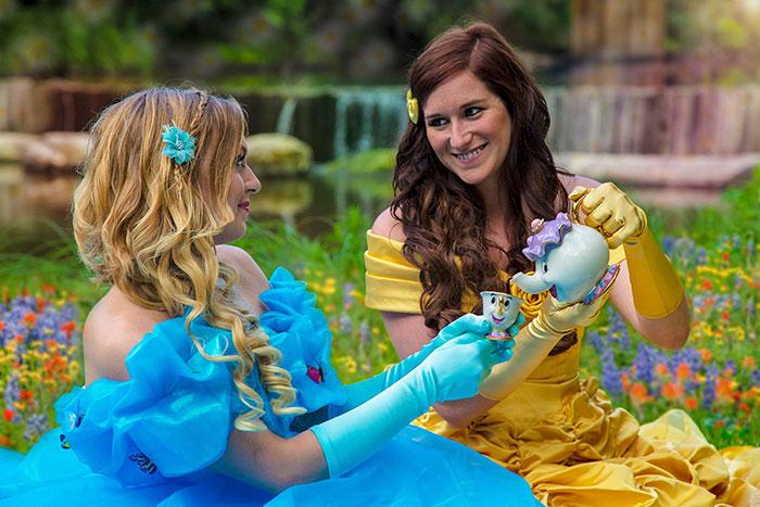 sesion-fotos-compromiso-princesas-disney-yalonda-kayla-solseng (4)