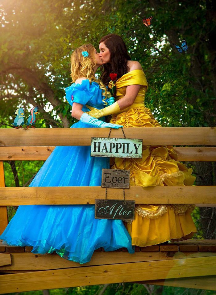 sesion-fotos-compromiso-princesas-disney-yalonda-kayla-solseng (7)