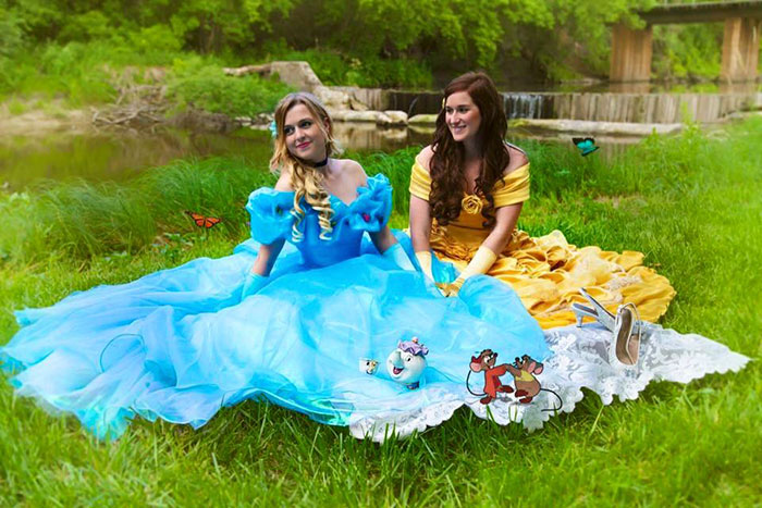 sesion-fotos-compromiso-princesas-disney-yalonda-kayla-solseng (9)