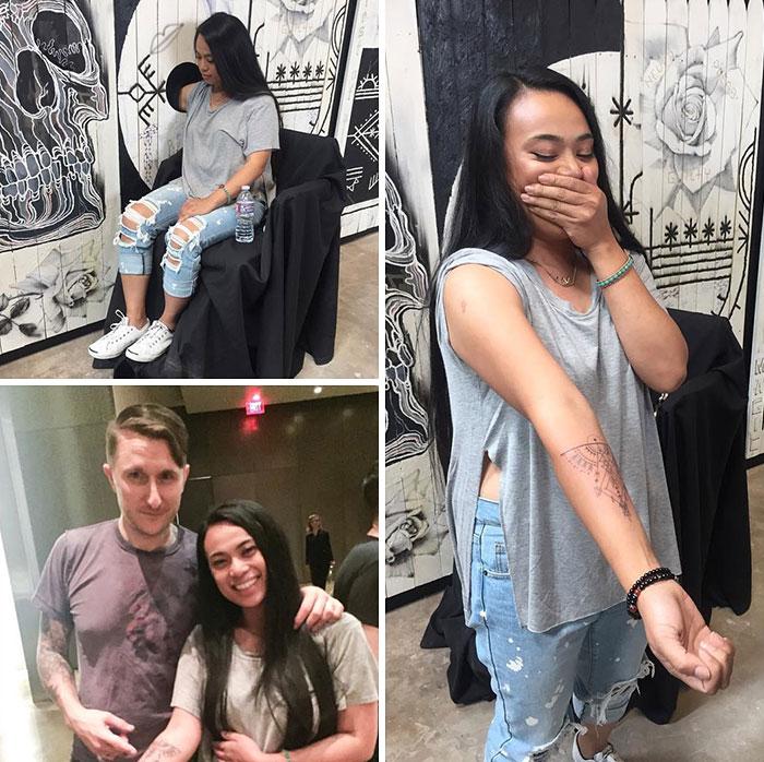 tatuaje-sorpresa-agujero-whole-glory-scott-campbell-2 (8)