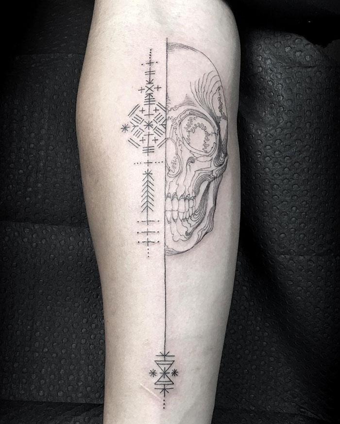 tatuaje-sorpresa-agujero-whole-glory-scott-campbell-2 (9)