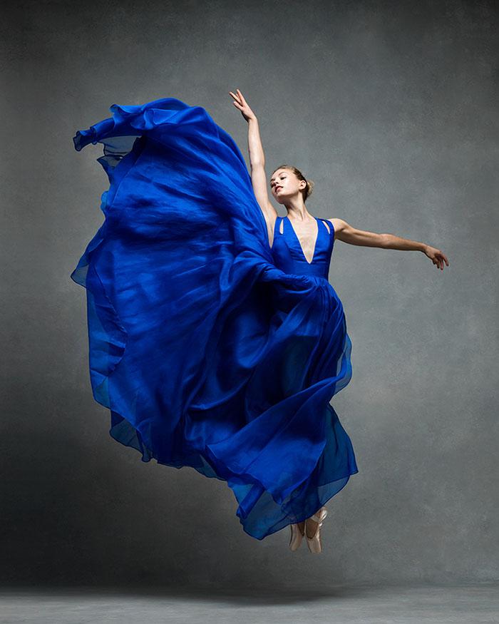 fotos-bailarines-danza-arte-movimiento-nuevayork (3)