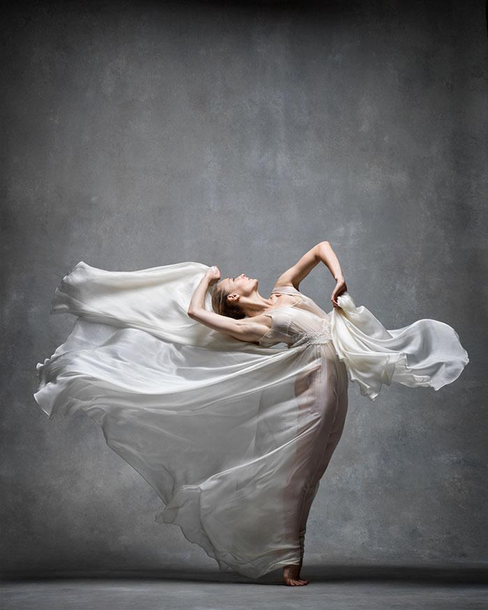 fotos-bailarines-danza-arte-movimiento-nuevayork (5)
