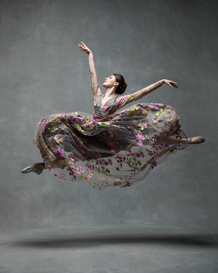 fotos-bailarines-danza-arte-movimiento-nuevayork (7)
