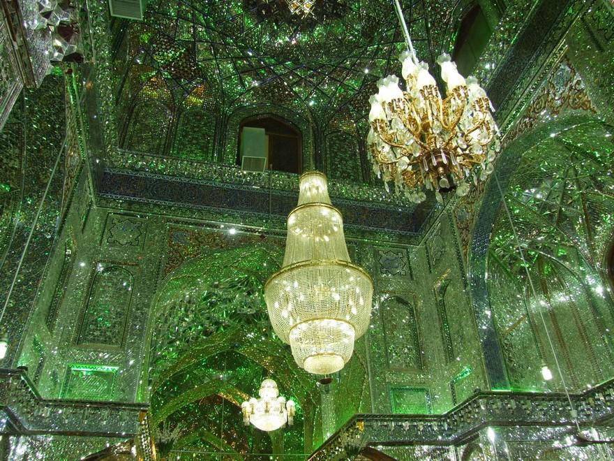 mezquita-esmeralda-shah-cheragh-iran (7)