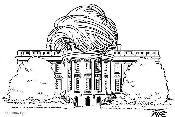 caricaturas-trump (14)