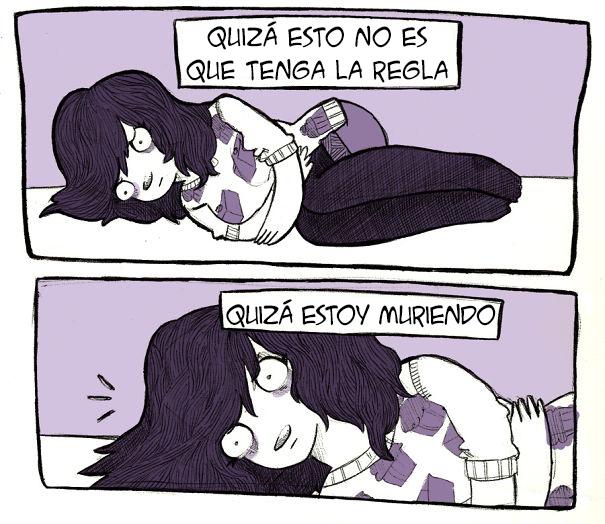 comic-menstruacion-1
