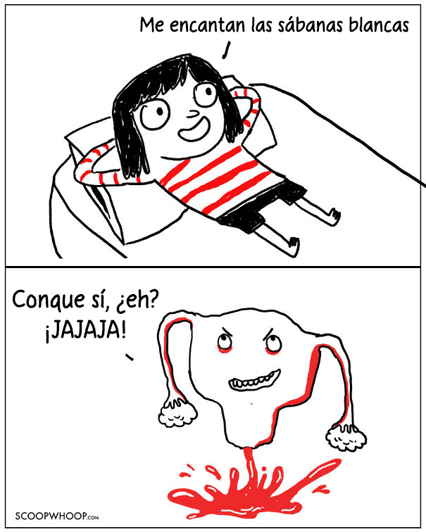 comic-menstruacion-7