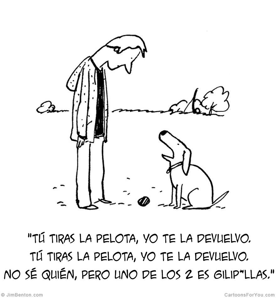 cartoons4