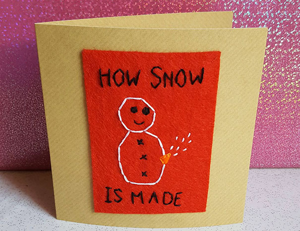 funny-inappropriate-rude-christmas-cards-dark-humor-5846c0eadd1d0__605