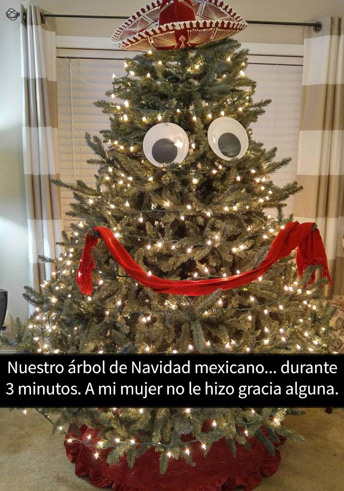 posts-navidenos-humor-13