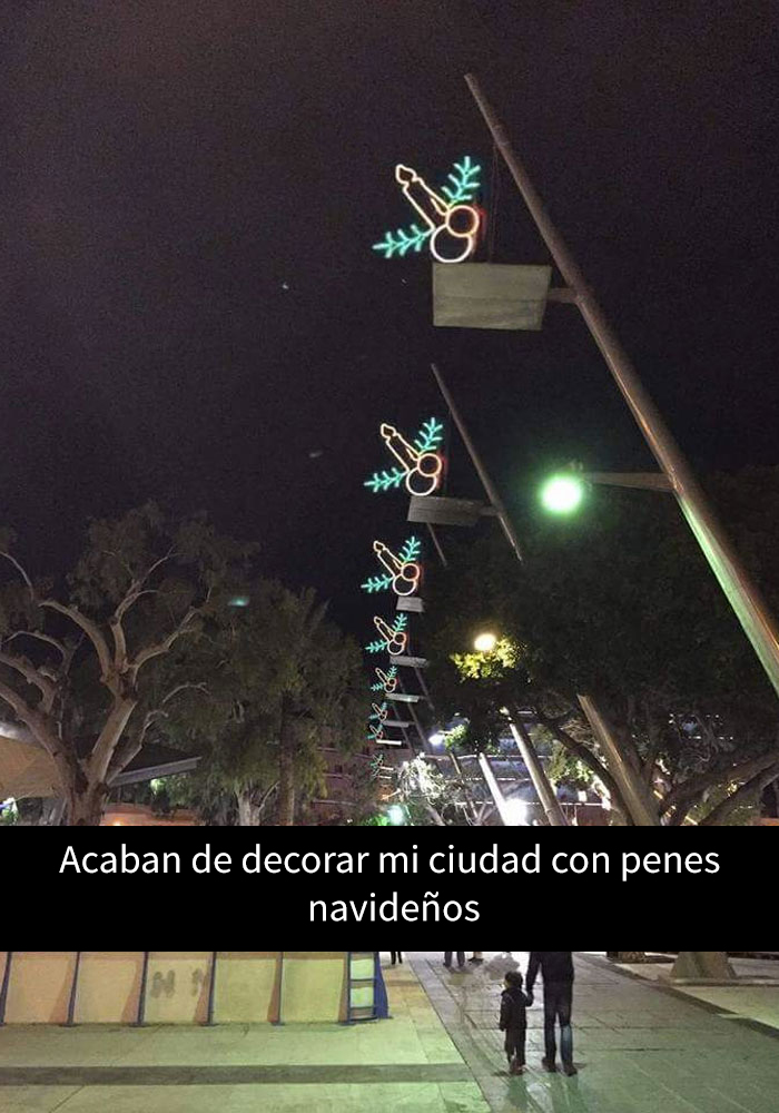 posts-navidenos-humor-14