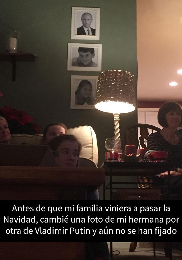 posts-navidenos-humor-15