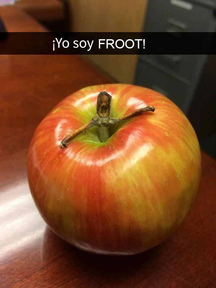 frutas-verduras-forma-curiosa-1