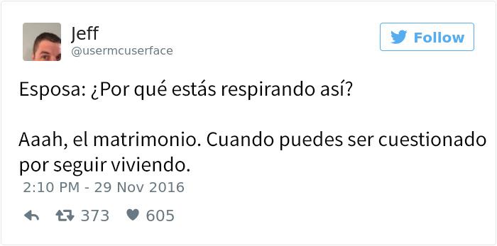 tuits-matrimonio-2016-7
