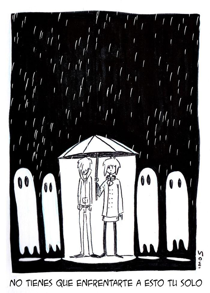 comics-ansiedad-depresion-soway-2