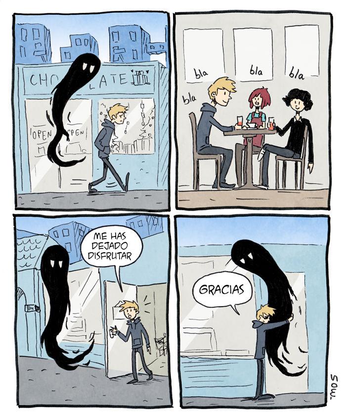 comics-ansiedad-depresion-soway-3