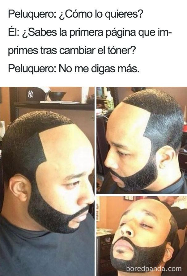 peinados-no-digas-mas-10