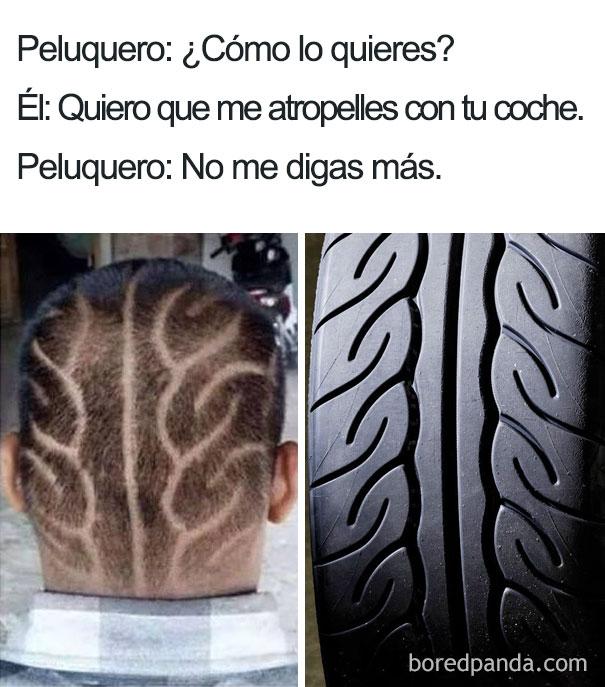 peinados-no-digas-mas-14