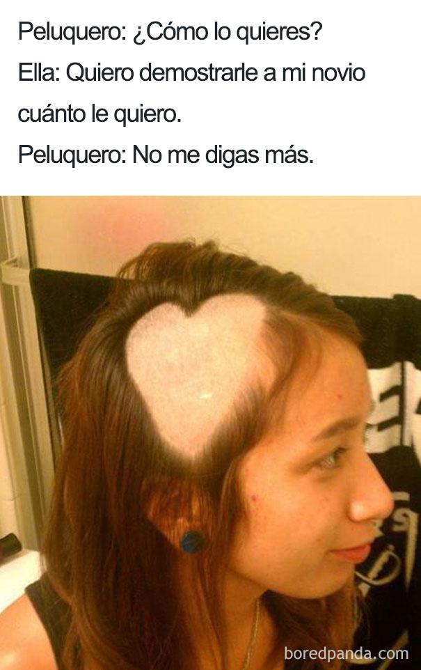 peinados-no-digas-mas-16