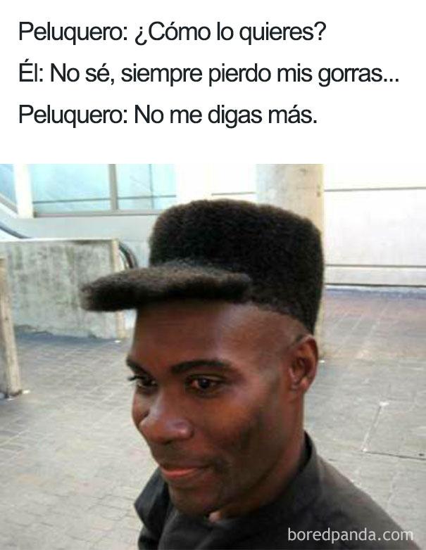 peinados-no-digas-mas-17