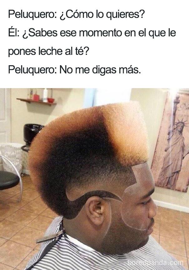 peinados-no-digas-mas-2