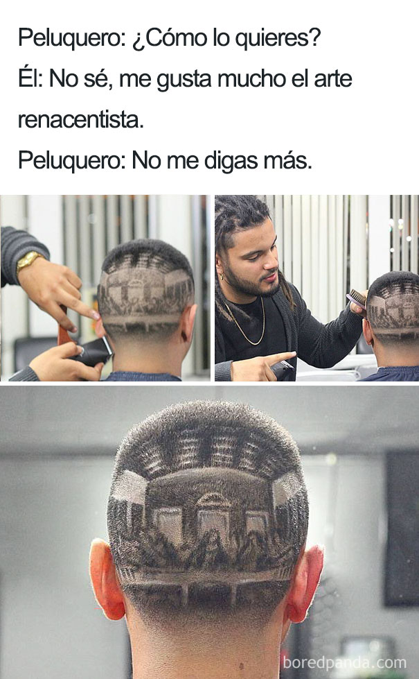 peinados-no-digas-mas-20