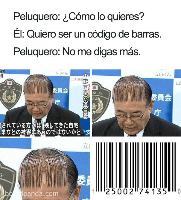 peinados-no-digas-mas-21