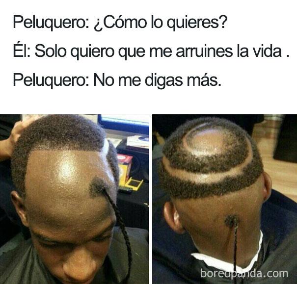 peinados-no-digas-mas-6