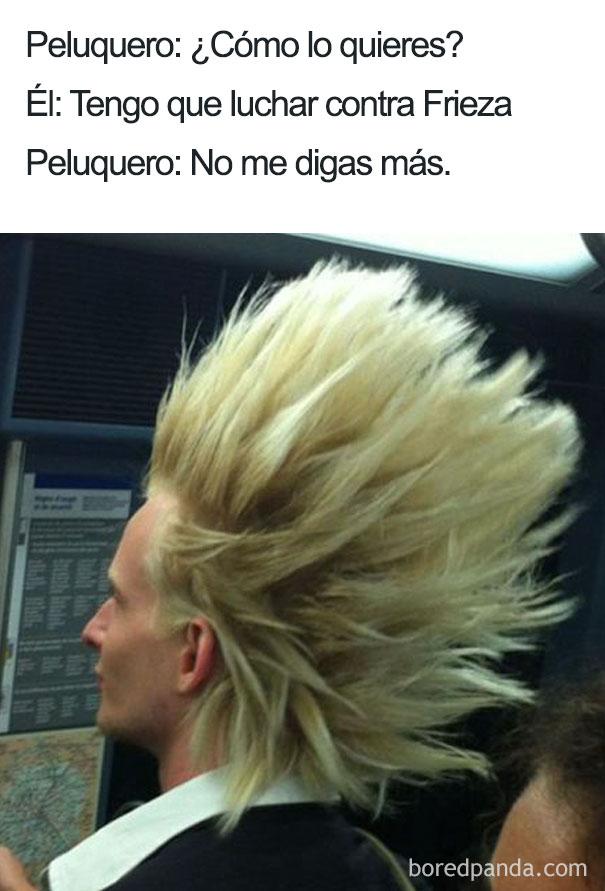 peinados-no-digas-mas-9