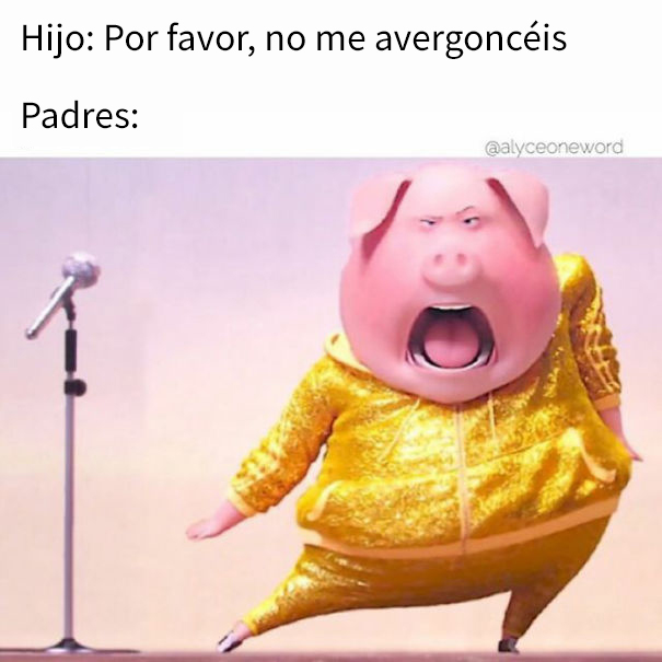 memes-padres-4