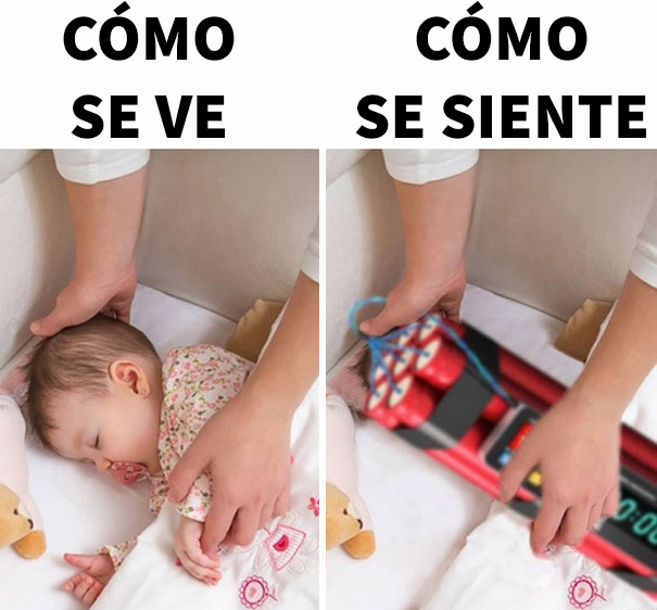 memes-padres-5
