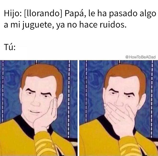 memes-padres-8