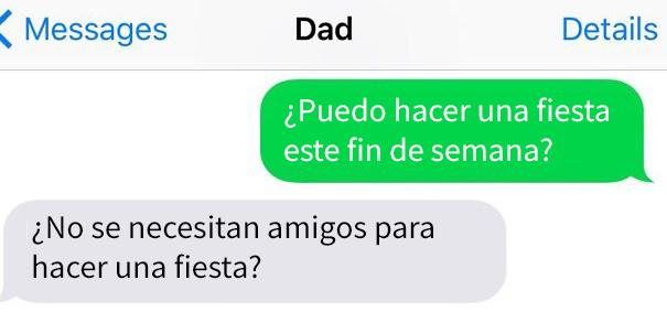 mensajes-padres-humor-1