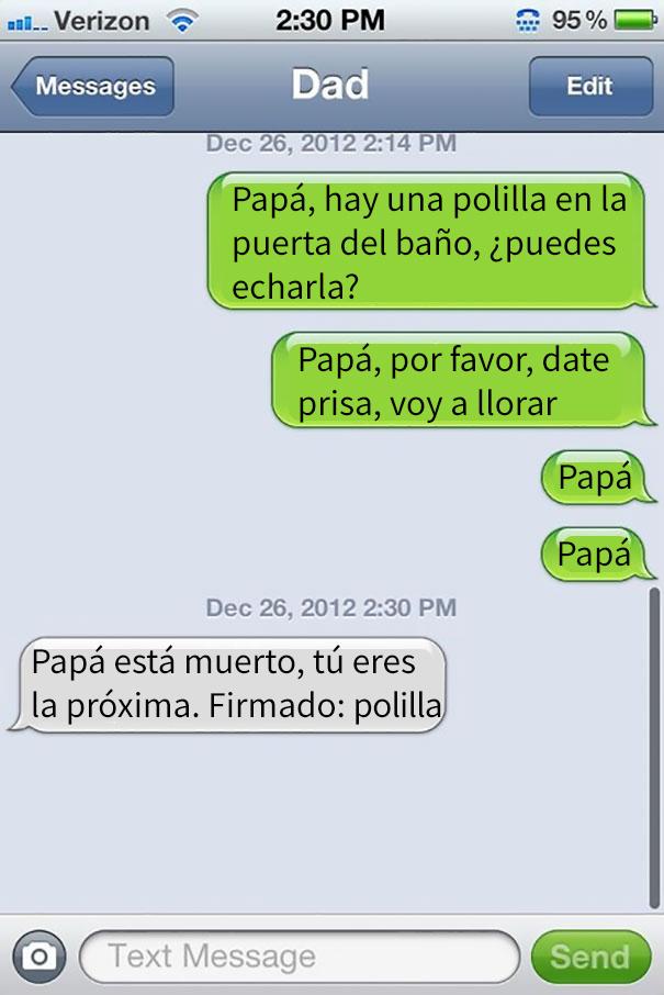 mensajes-padres-humor-3