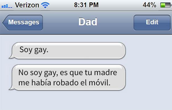 mensajes-padres-humor-6