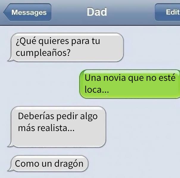 mensajes-padres-humor-7