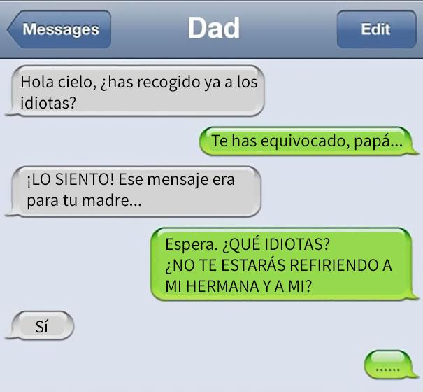 mensajes-padres-humor-8