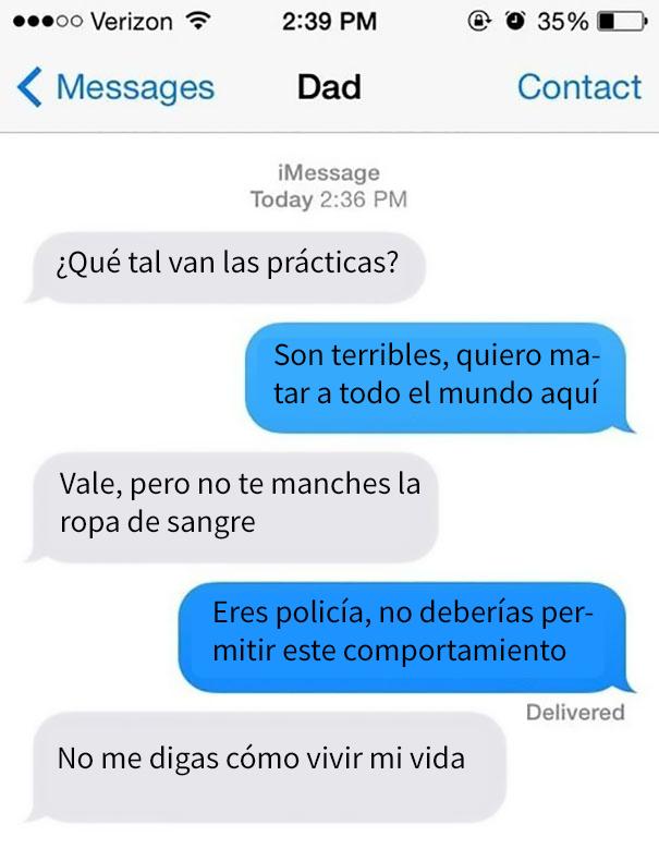 mensajes-padres-humor-9